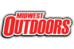 Midwest Outdoors logo